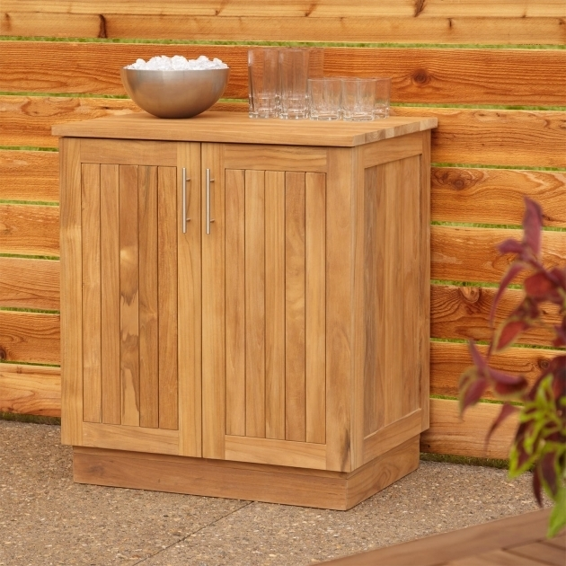 Marvelous Outdoor Storage Cabinet Waterproof Cabinets Small Outdoor Storage Cabinet