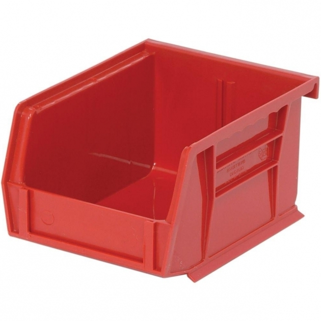 Marvelous Plastic Cube Storage Accessories Storage Organization Plastic Cube Storage Bin