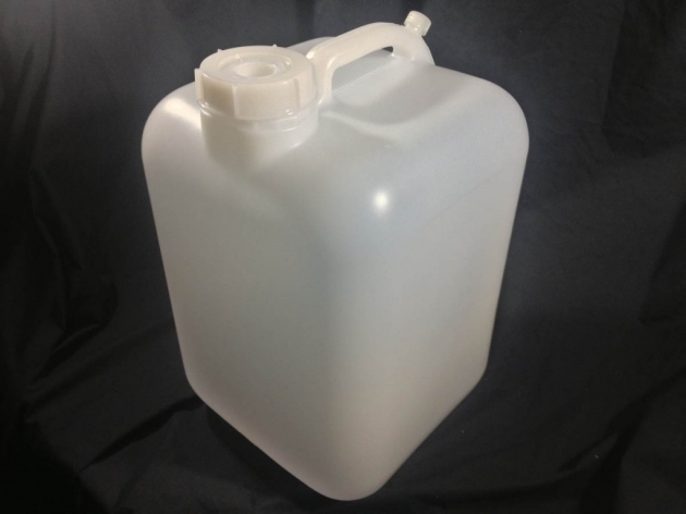 Marvelous Water Containers Yankee Containers Drums Pails Cans Bottles 5 Gallon Water Storage Containers
