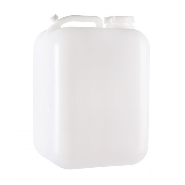 Outstanding 5 Gallon Water Jug 5 Gallon Water Storage Containers