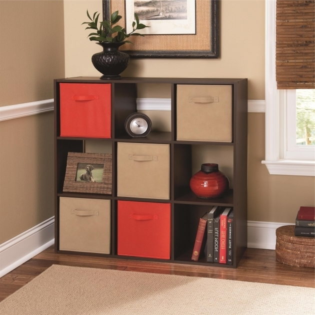 Outstanding Ameriwood Storage Cabinet Big Lots Creative Cabinets Decoration Big Lots Storage Cabinets