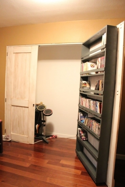Outstanding Best 25 Dvd Storage Solutions Ideas On Pinterest Dvd Storage Cabinet With Doors