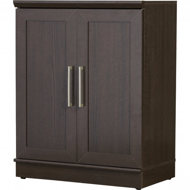 Outstanding Bisley Oxford Blue 2 3 Drawer Locking Filing Cabinets The Sauder Homeplus Wardrobe Storage Cabinet