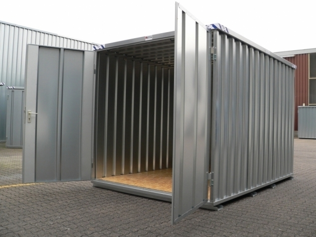 Outstanding Construction Storage Containers In Portable Storage Containers For Rent A Pod Storage Container