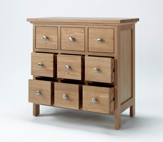 Outstanding Depiction Of Cool Cd Storage Drawers Furniture Pinterest Mid Wood Storage Cabinets With Drawers