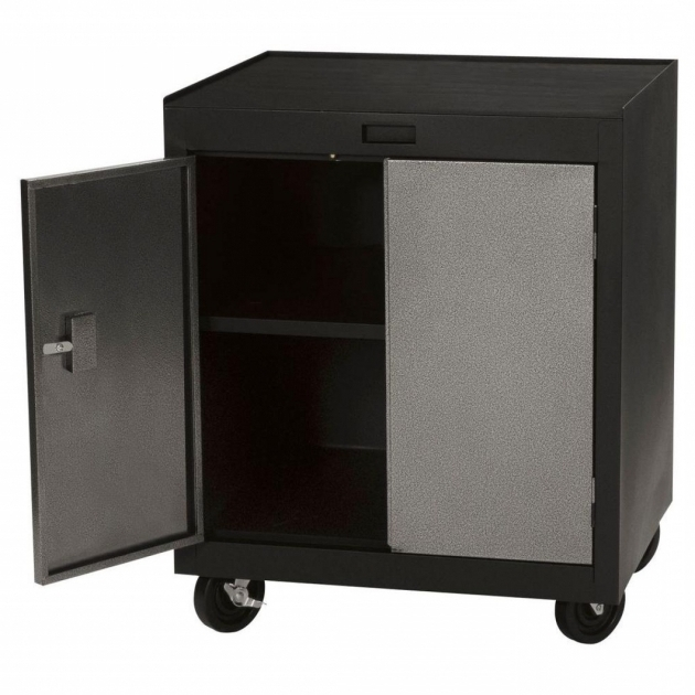 Outstanding Fascinating Suncast Base Storage Cabinet Ken Design Suncast Base Storage Cabinet