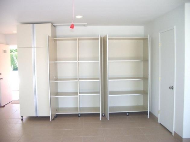 Outstanding Garage Storage Cabinets Storage Cabinet Ideas Rubbermaid Garage Storage Cabinets