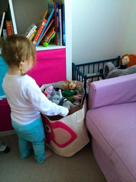 Outstanding Organising Toys With 3 Sprouts Stuff Mums Like Dinosaur Storage Bin