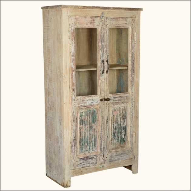 Outstanding Tall Wood Storage Cabinets With Doors And Shelves Creative Tall Wood Storage Cabinets