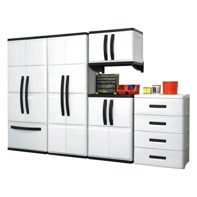 Picture of Kitchen Cabinets Melbourne Pantry Cabinets Kitchen Storage Plastic Garage Storage Cabinets