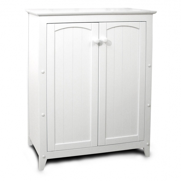 Picture of Narrow Storage Cabinet With Doors Creative Cabinets Decoration Skinny Storage Cabinet