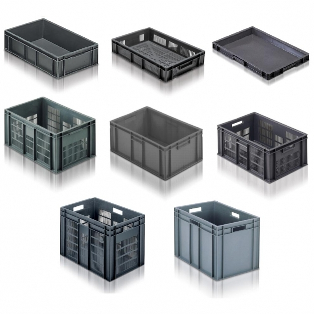 Picture of Stackable Storage Bins Big Lots Plastic Storage Bins