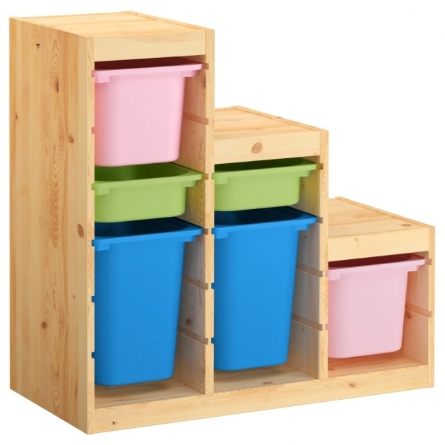 Remarkable Ikea Storage Cabinets Kids Roselawnlutheran Toy Storage Bins Ikea