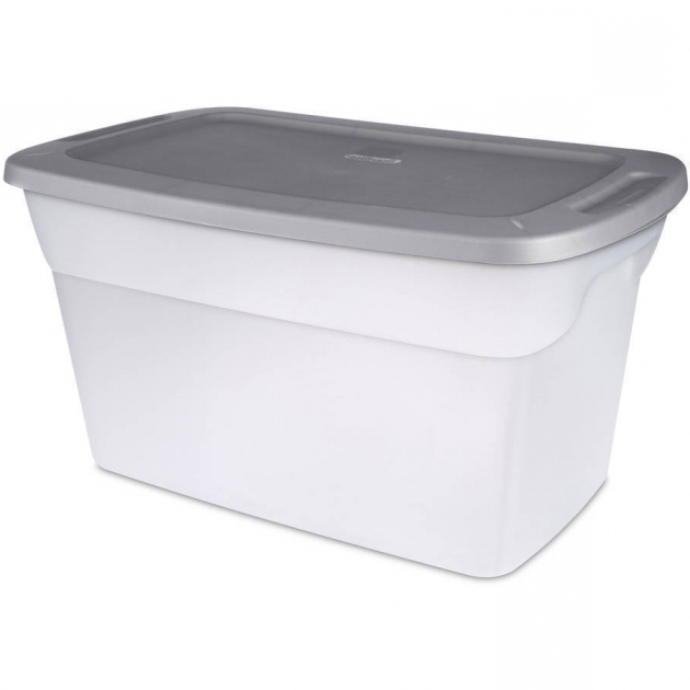 Remarkable Selfbutler Be Inspired 30 Gallon Storage Bins