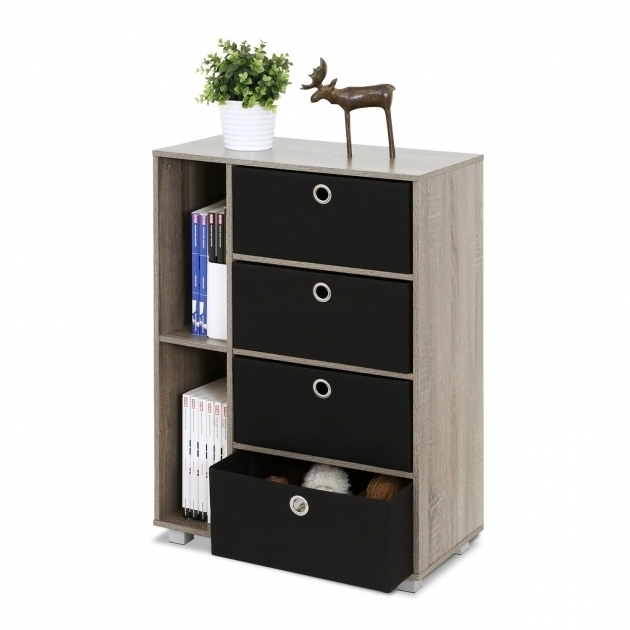 Remarkable Uline Industrial Cabinets Creative Cabinets Decoration Uline Storage Cabinets