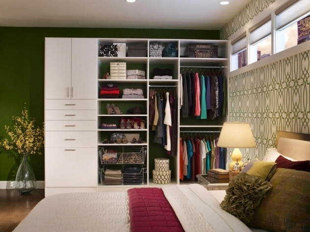 Stunning Closet Storage Bins And Boxes Hgtv Storage Bins For Closet