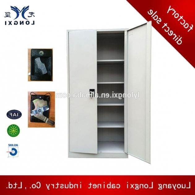Stunning Quilt Storage Cabinets Cymun Designs Quilt Storage Cabinets