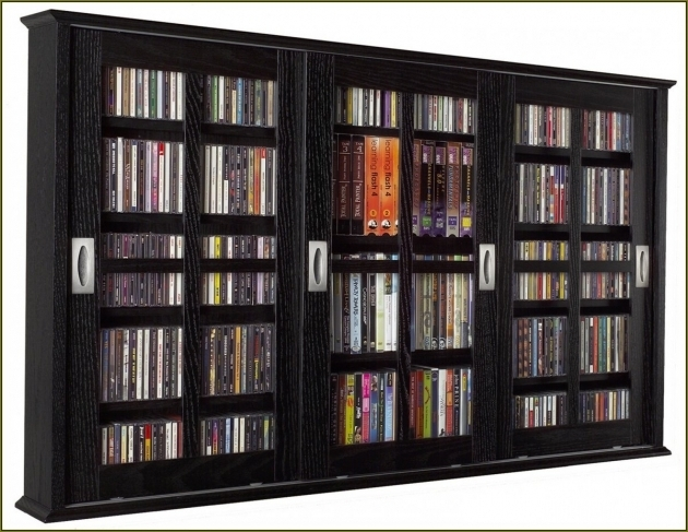 Stunning Refacing Traditional Interior With Free Standing Dvd Storage Blu Ray Storage Cabinet