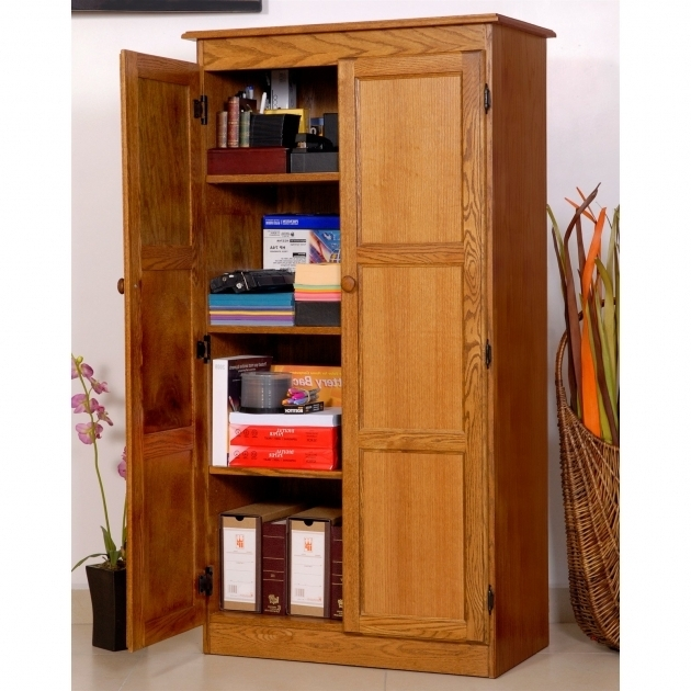 Stunning Sauder Beginnings Wardrobe And Storage Cabinet Highland Oak Sauder Beginnings Storage Cabinet