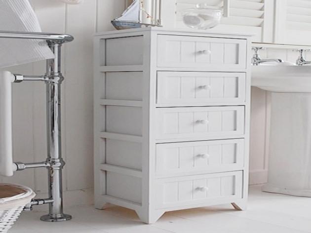 Stunning Skinny Storage Cabinet Cymun Designs Skinny Storage Cabinet
