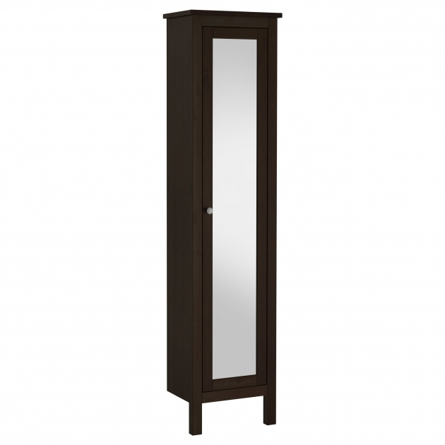 Stylish Bathroom Vanities Cabinets Ikea 10 Inch Wide Storage Cabinet