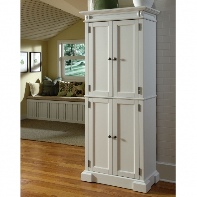 Stylish Lowes Pantry Closet Creative Cabinets Decoration Lowes White Storage Cabinets