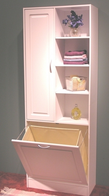 Stylish Lowes Utility Storage Cabinets Creative Cabinets Decoration Lowes White Storage Cabinets