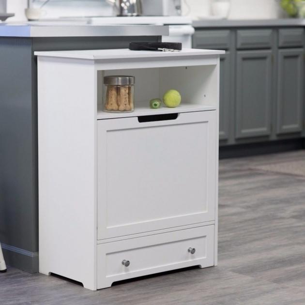 Stylish Modern Dog Food Storage Cabinet With Bowls 118 Pet Food Storage Pet Food Storage Cabinet