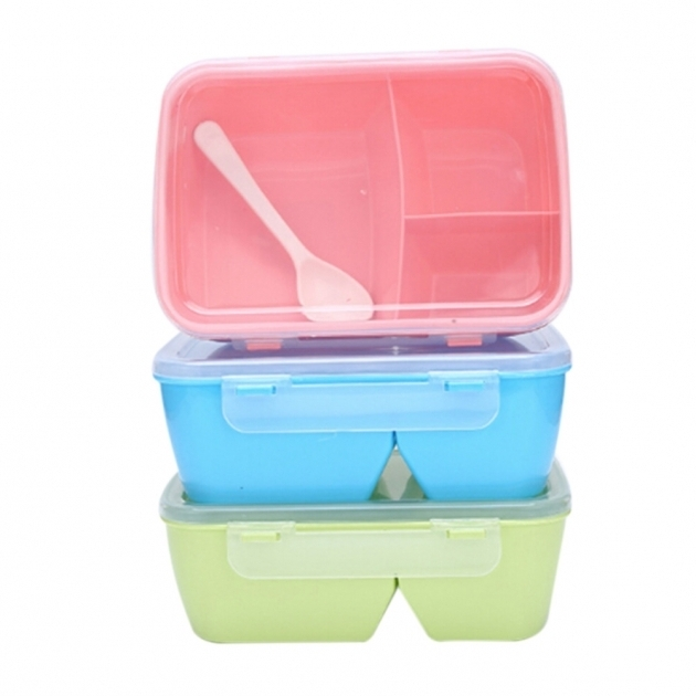Stylish Online Get Cheap Cake Storage Container Aliexpress Alibaba Cake Storage Containers