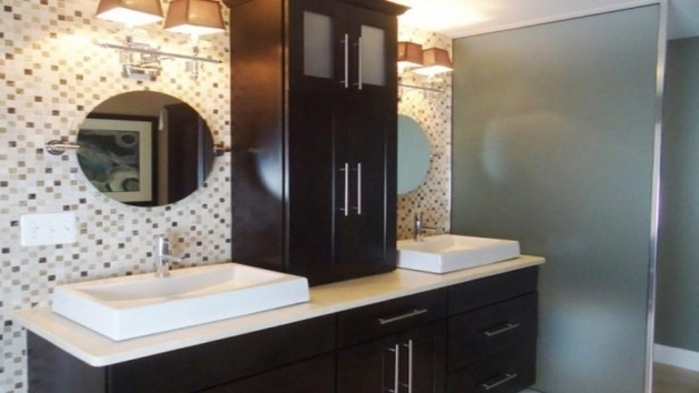 Awesome Bathroom Countertop Storage Cabinets Creative Bathroom Decoration Bathroom Countertop Storage Cabinets