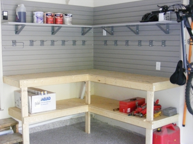 Awesome How To Build Garage Cabinet Storage Ideas Creative Cabinets How To Build Storage Cabinets