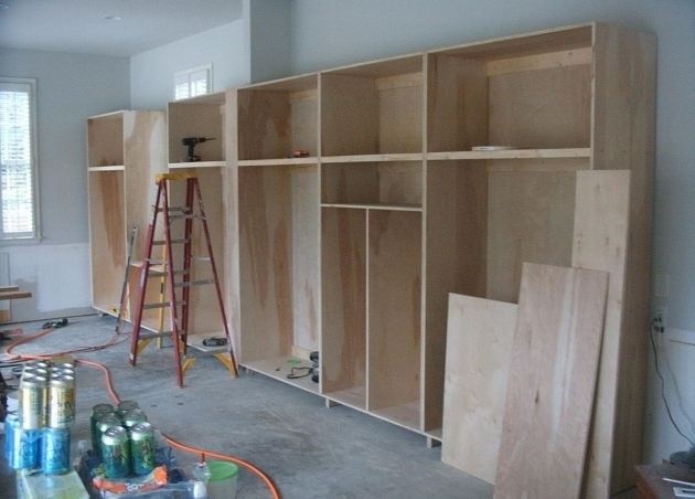 Best Garage Storage Cabinets Garage Storage Base Cabinets Youtube How To Build Storage Cabinets