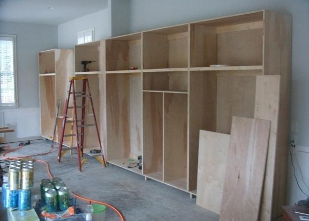 Best Garage Storage Cabinets Garage Storage Base Cabinets Youtube How To Build Storage Cabinets