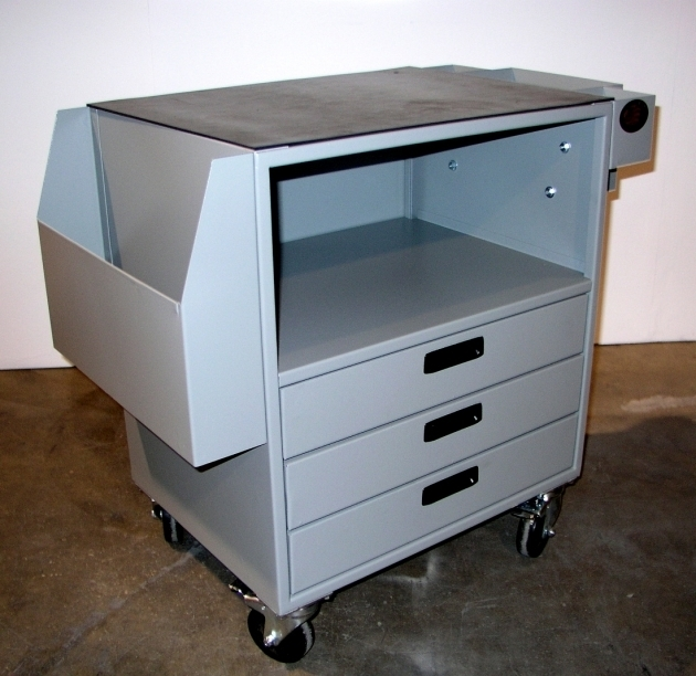 Best Industrial Storage Bins With Wheels Great Industrial Storage Storage Bins With Wheels