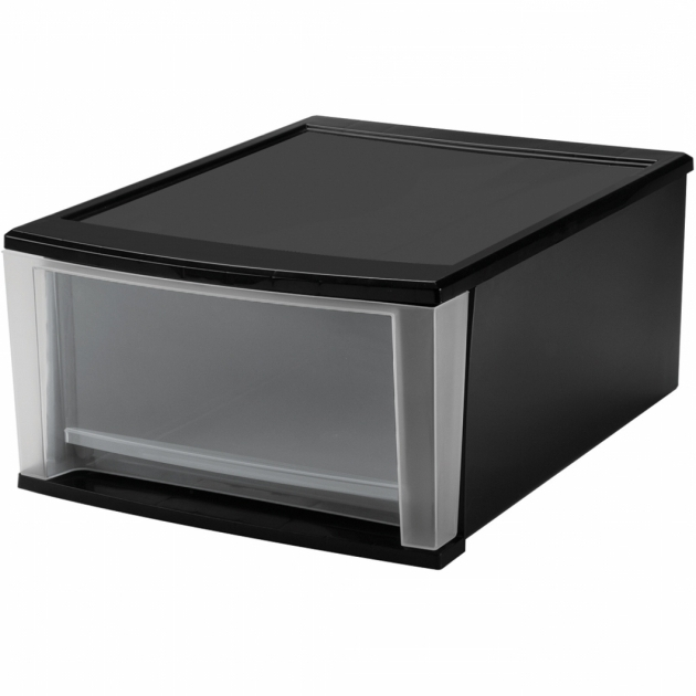 Best Under The Bed Storage With Wheels Furniture Under Bed Storage Under Bed Plastic Storage Bins