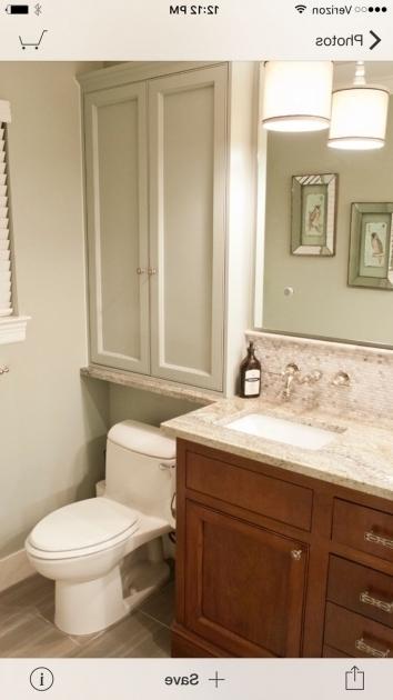 Incredible Best 25 Bathroom Countertop Storage Ideas On Pinterest Bathroom Countertop Storage Cabinets