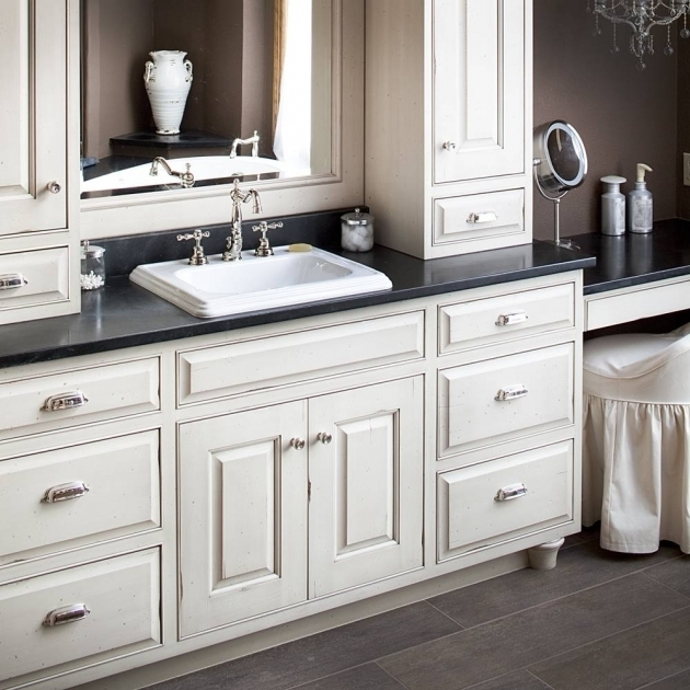 Marvelous Bathroom Countertop Storage Cabinets Cabinets Bathroom Countertop Storage Cabinets