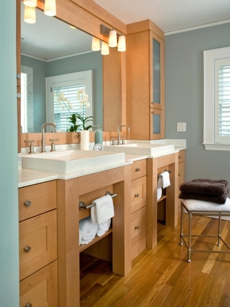 Outstanding Bathroom Counter Organizers Crafty Finds For Your Inspiration No6 Bathroom Countertop Storage Cabinets