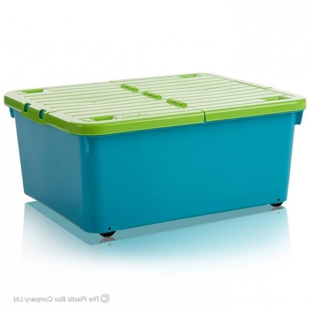 Picture of Under Bed Box Storage Under Bed Compactor Storage Box 25 Best Under Bed Plastic Storage Bins
