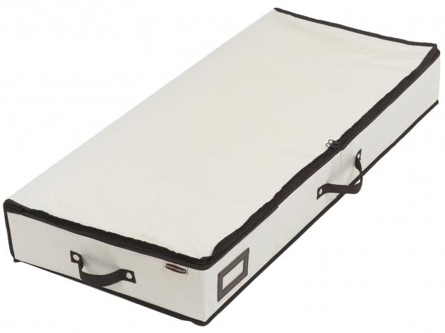 Stunning Plastic Storage Under Bed Under Bed Storage Bins With Small Size Under Bed Plastic Storage Bins