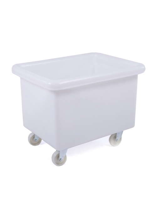 Stunning Storage Surprising Plastic Storage Bins With Wheels Offering Storage Bins With Wheels