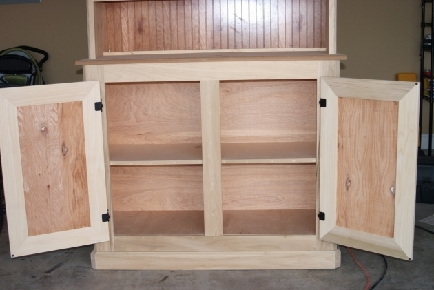 Stylish Wood Storage Cabinets With Doors Plans Kashiori Wooden Sofa How To Build Storage Cabinets
