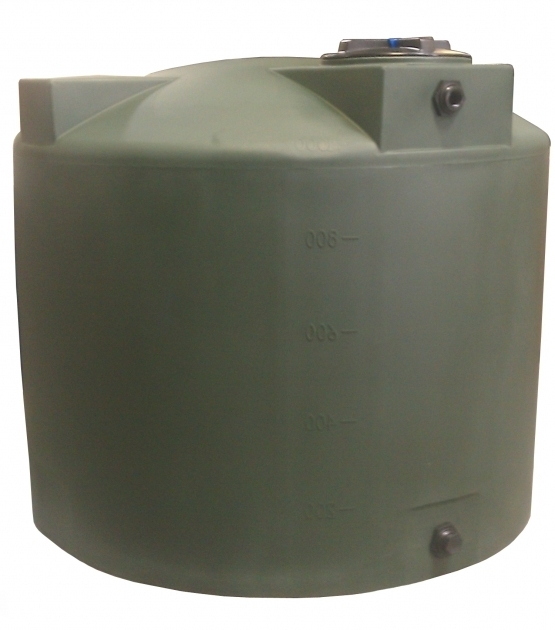 Alluring 1000 Gallon Water Storage Tank 1000 Gallon Water Tank Poly Mart Portable Water Storage Containers