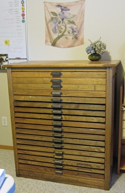 Alluring 1000 Images About Printer Cabinets Crates On Pinterest Printer Storage Cabinet