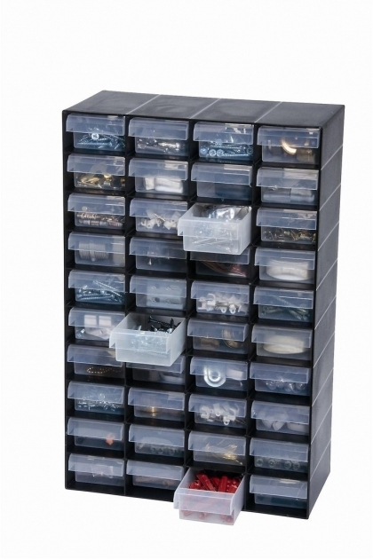 Alluring 20 Best Ideas About Plastic Storage Cabinets On Pinterest 22 Drawer Storage Cabinet
