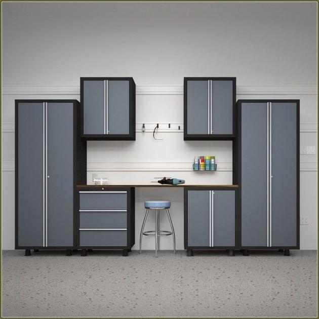 Alluring Fresh Kobalt Storage Cabinets Storage Cabinet Galleries Dweiya Kobalt Storage Cabinet