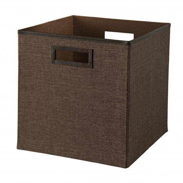 Alluring Modern Storage Bins Baskets Allmodern Colorful Storage Bins