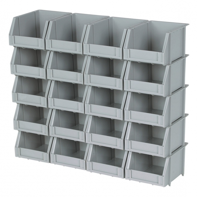 Alluring Nut And Bolt Storage Cabinets Nut And Bolt Storage Cabinets