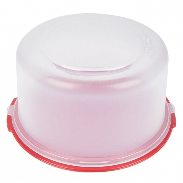 Alluring Rubbermaid Cake Keeper 1777191 Cake Carrier Cake Pie Storage Pie Storage Container