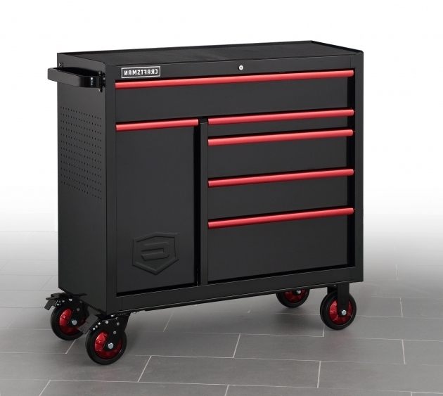 Alluring Sears Tool Storage Cabinets Best Home Furniture Ideas Craftsman Storage Cabinets